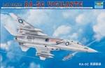 1-48-North-American-RA-5C-Vigilante