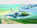 1-48-Sukhoi-Su-15-Flagon-A-Interceptor