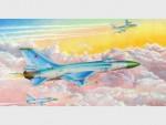 1-48-Sukhoi-Su-15TM-Flagon-F-Interceptor