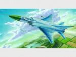 1-48-Sukhoi-Su-15UM-Flagon-G-Interceptor