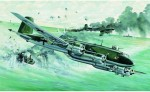 1-48-Focke-Wulf-Fw-200C-4-Condor