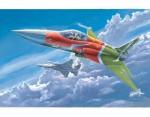 1-48-PLAAF-FC-1-Fierce-Dragon-Pakistani-JF-17-Thunder
