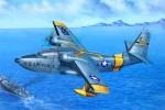 1-48-HU-16A-Albatros