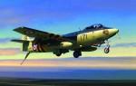 1-48-Hawker-Seahawk-FGA-Mk-VI