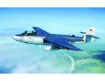 1-48-Hawker-Seahawk-Mk-100-101