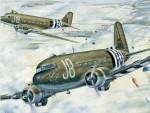 1-48-C-47-A-Skytrain