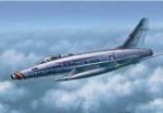 1-48-F-100D-Super-Sabre