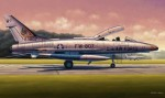 1-48-F-100F-Super-Sabre