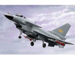 1-48-PLAAF-J-10A-Vigorous-Dragon