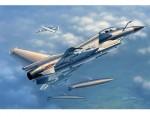 1-48-PLAAF-J-10S-Vigorous-Dragon