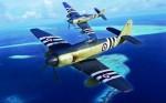 1-48-Hawker-Sea-Fury-FB-11