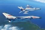 1-48-PLA-J-8IIB-fighter