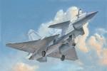 1-48-PLAAF-J-10B-Vigorous-Dragon