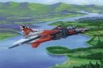 1-48-MiG-23MF-Flogger-B