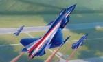 1-48-PLAAF-J-10AY-Acrobatic-Team