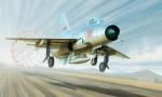 1-48-J-7A-Fighter
