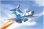 1-48-Chinese-J-7GB