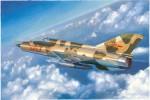 1-48-J-7C-J-7D-Fighter