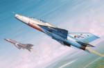 1-48-MiG-21UM