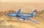 1-48-TA-3B-Skywarrior-Strategic-Bomber