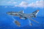 1-48-EA-3B-Skywarior-strategic-bomber
