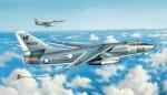 1-48-EKA-3B-Skywarrior-Strategic-Bomber