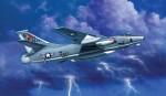 1-48-ERA-3B-Skywarior-Strategic-Bomber-in-February-2016