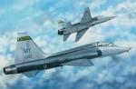 1-48-US-T-38C-Talon-II