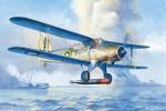 1-48-Fairey-Albacore-Torpedo-Bomber