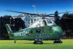 1-48-VH-34D-Marine-One