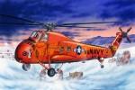 1-48-UH-34D-Seahorse