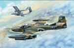 1-48-US-A-37B-Dragonfly