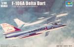 1-48-US-F-106A-Delta-Dart