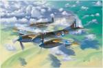 1-48-De-Havilland-Hornet-F-3-in-December-2015