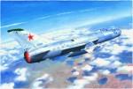 1-48-Soviet-SU-11-Fishpot-in-November-2015