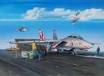 1-32-F-14A-Tomcat