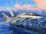 1-32-F-14D-Super-Tomcat