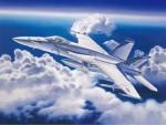 1-32-F-A-19E-Super-Hornet