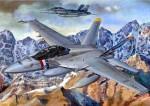 1-32-F-A-18F-Super-Hornet