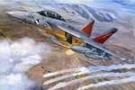 1-32-EA-18G-Growler