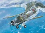 1-32-Fairey-Swordfish-Mk-I