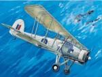 1-32-Fairey-Swordfish-Mk-II