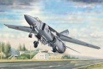 1-32-Mig-23ML-Flogger-G