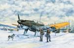 1-32-Junkers-JU-87B-2-U4-Stuka