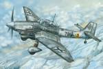 1-32-Ju-87D-Stuka