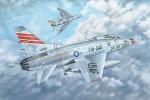 1-32-F-100C-Super-Sabre