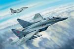 1-32-Russian-MiG-29C-Fulcrum
