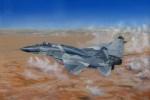 1-32-Russian-MiG-29SMT-Fulcrum