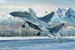 1-32-MiG-29UB-Fulcrum