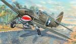 1-32-P-40F-War-Hawk